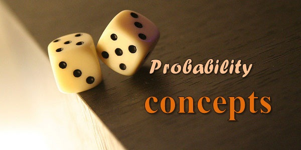 probability-concepts-trading