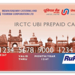 Things to Know About IRCTC RuPAY Debit Card