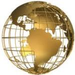 MCX bullion basket welcomes 'GOLD GLOBAL'
