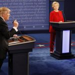 U.S. Elections May Affect Online Forex Trading