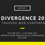 Divergence 2017 – Traders Annual Web Conference