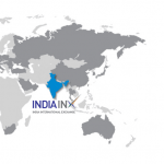 Top 10 Things You Need to Know about India INX – International Exchange
