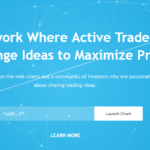 Introduction to TradingView – Webinar