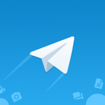 How to Send Alerts from Amibroker to Telegram Channel using Telgram API
