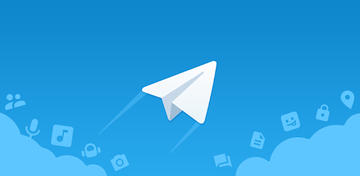 How to Send Alerts from Amibroker to Telegram Channel using