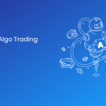 Introducing AlgoMojo – India's First Web-Based Free API Platform for Algo Traders