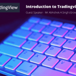 Introduction to TradingView Platform – Live Webinar