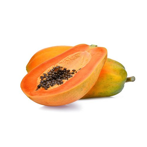 Papino/Papaya Prepack Special – 2 For R50