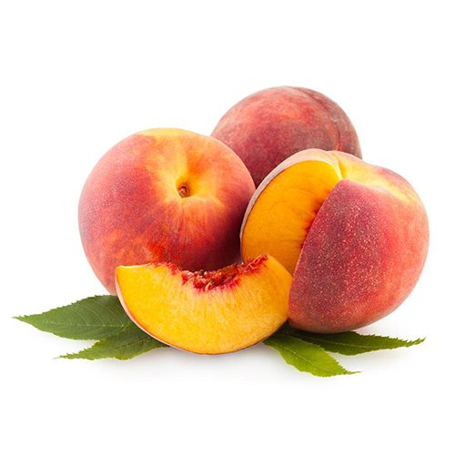 Peach Punnets Special – 3 For R50