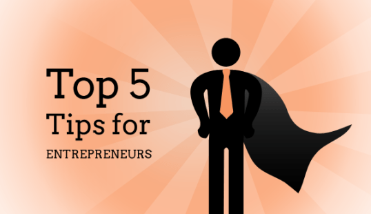 Image result for Tips for Entrepreneurs