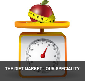 The-Diet-Market-Our-Specialty
