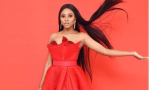 Stephanie Coker Advice's Women Trying To Get Plastic Surgery