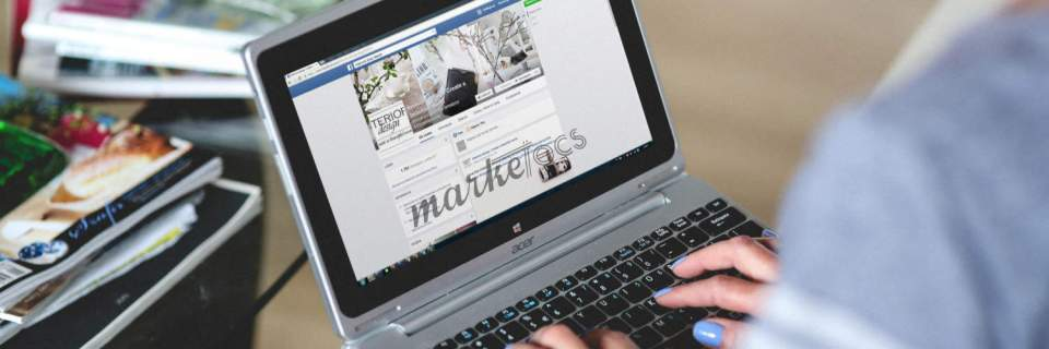 Optimizing Facebook Posts for Business