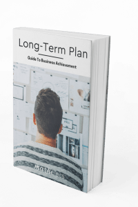 LT Plan book image