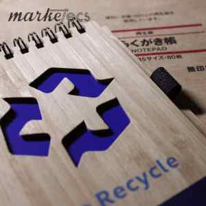 Recycle content for business | efficient business marketing tools