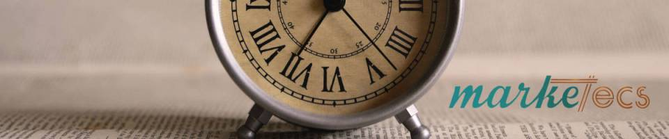 time management | business productivity