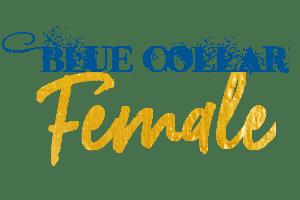 BCF Logo - Color