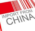 9 Kiat Terbaik untuk Mengimpor Produk dari China