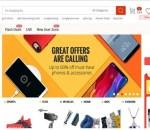 Panduan Langkah-demi-Langkah Cara Belanja di AliExpress
