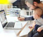 Ide Bisnis: 7 Peluang Usaha Bekerja dari Rumah yang Menjanjikan