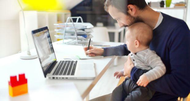 peluang usaha bekerja dari rumah