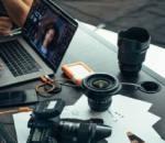 5 Langkah Untuk Mulai Bisnis Fotografi Online