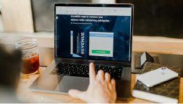 Analisis Pemasaran Digital