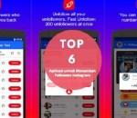 Top 6 Aplikasi untuk Menambah Followers Instagram