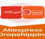 Cara Memulai Bisnis Dropship AliExpress