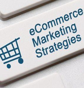 Pemasaran E-commerce