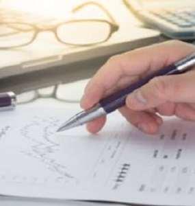 investasi Reksadana untuk pemula