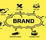 Tips Desain Logo Profesional untuk Branding Anda Sukses