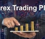 Panduan Trader Forex Baru untuk Membangun Rencana Perdagangan