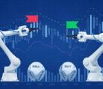 Cara Sukses Trading Forex Dengan Modal Kecil