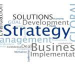 Apa itu Strategi Bisnis dan Bagaimana Kaitannya dengan BSC?
