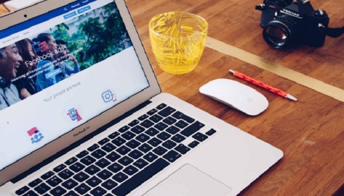 Cara membuat Iklan Online