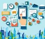 Pemasaran Real Estat: Cara Mengembangkan Strategi – Langkah demi Langkah