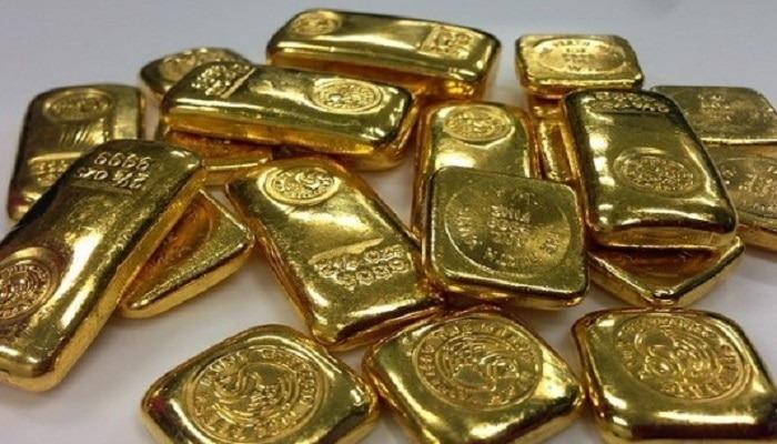 Berinvestasi dalam Emas