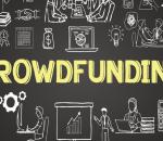 Equity crowdfunding: Aturan, Resiko, Keuntungan dan Platform