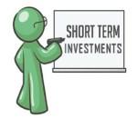 Apa itu Investasi Jangka Pendek: Jenis dan Metode Investasi + Rekomendasi