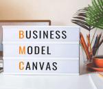 Apa itu Business Model Canvas | 9 Elemen Penting untuk Menyusun Sebuah Bisnis