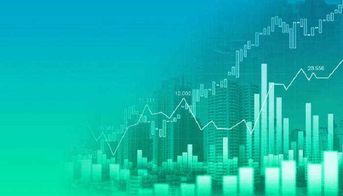 Strategi Trading Saham Terbaik