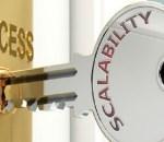 Apa itu Skalabilitas? 7 Langkah untuk Menerapkan dalam Bisnis