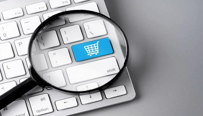 teknik meningkatkan penjualan di e-commerce