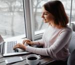 8 Pilihan Bisnis Online untuk Pelajar yang Menghasilkan