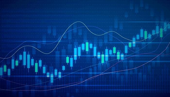 Strategi trading forex tanpa indikator