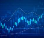 Strategi Trading Forex Tanpa Indikator | Apakah Mungkin?