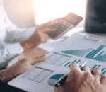 10 Jenis dan Pilihan Investasi Terbaik Saat Ini