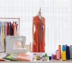 Cara Bisnis Fashion Online, Keuntungan, Dan Produk Laris