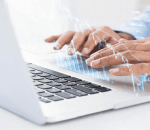 10 Pilihan Investasi Online Terpercaya yang Dapat Anda Andalkan